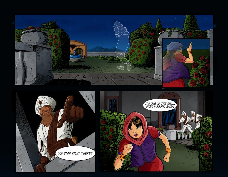 Page 2 Pt A