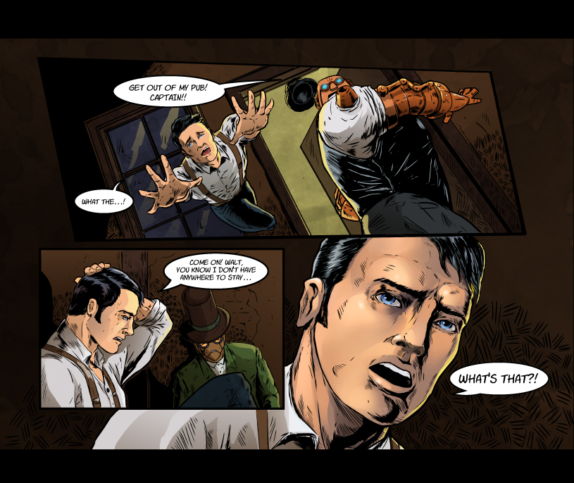 Page 3B