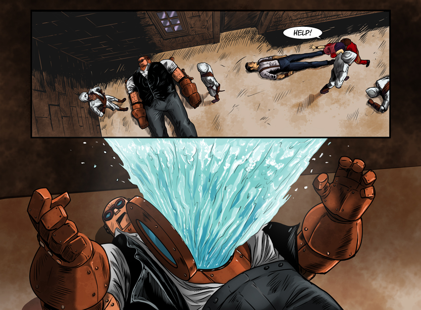 Page 5B